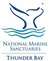 Thunder Bay National Marine Sanctuary