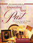 unpuzzling your past book link